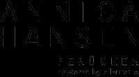 Logo Annica Hansen