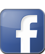 facebook/aquabellaacappella