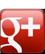 google+/aquabella