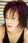 Alice Gan Portfolio 05