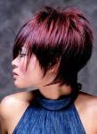 Nicky Cheah Portfolio 03