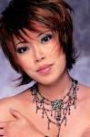 Nicky Cheah Portfolio 06