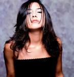 Susan Ang Portfolio 06